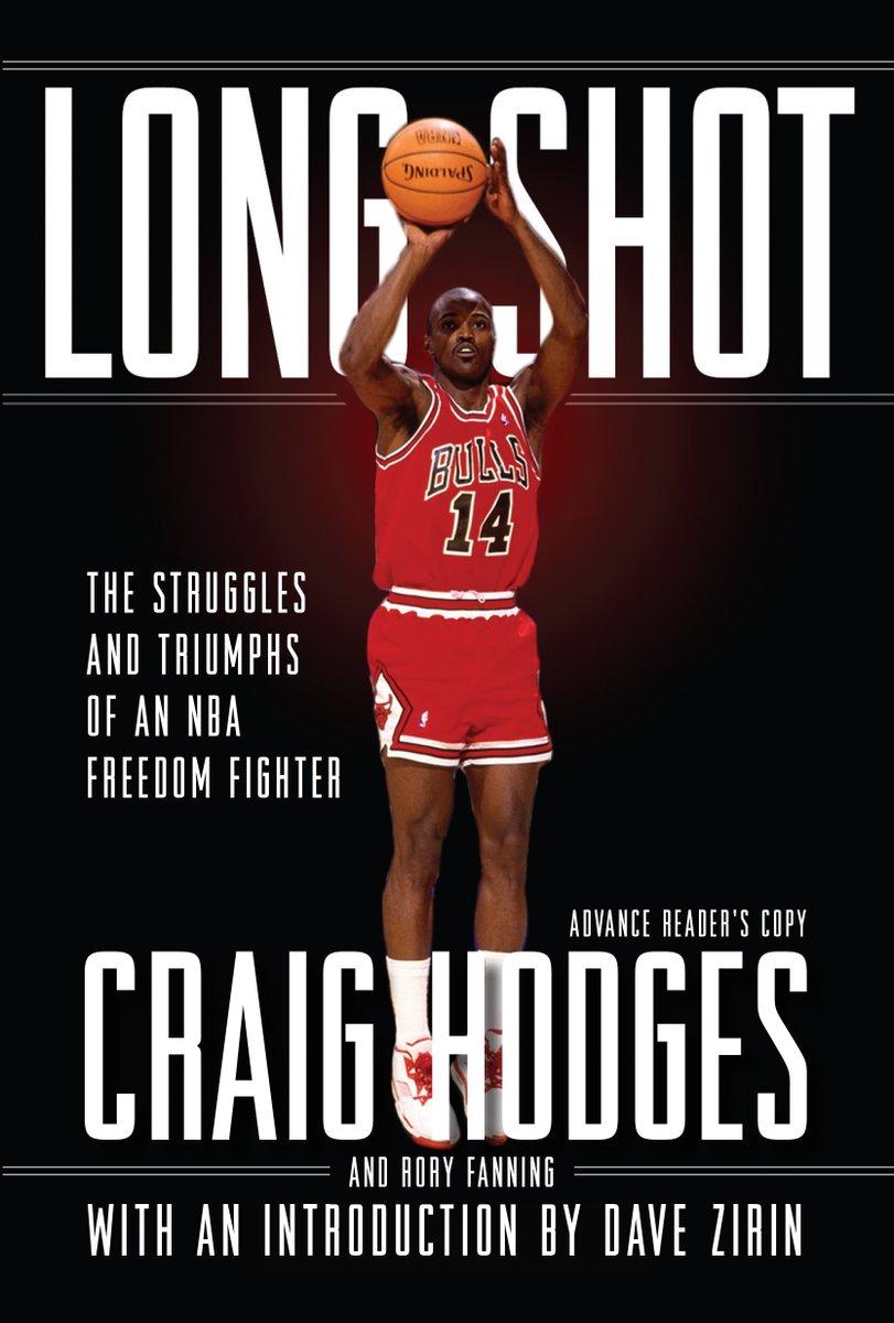 long-shot-hodges-book
