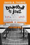 book-thorpe-jazz