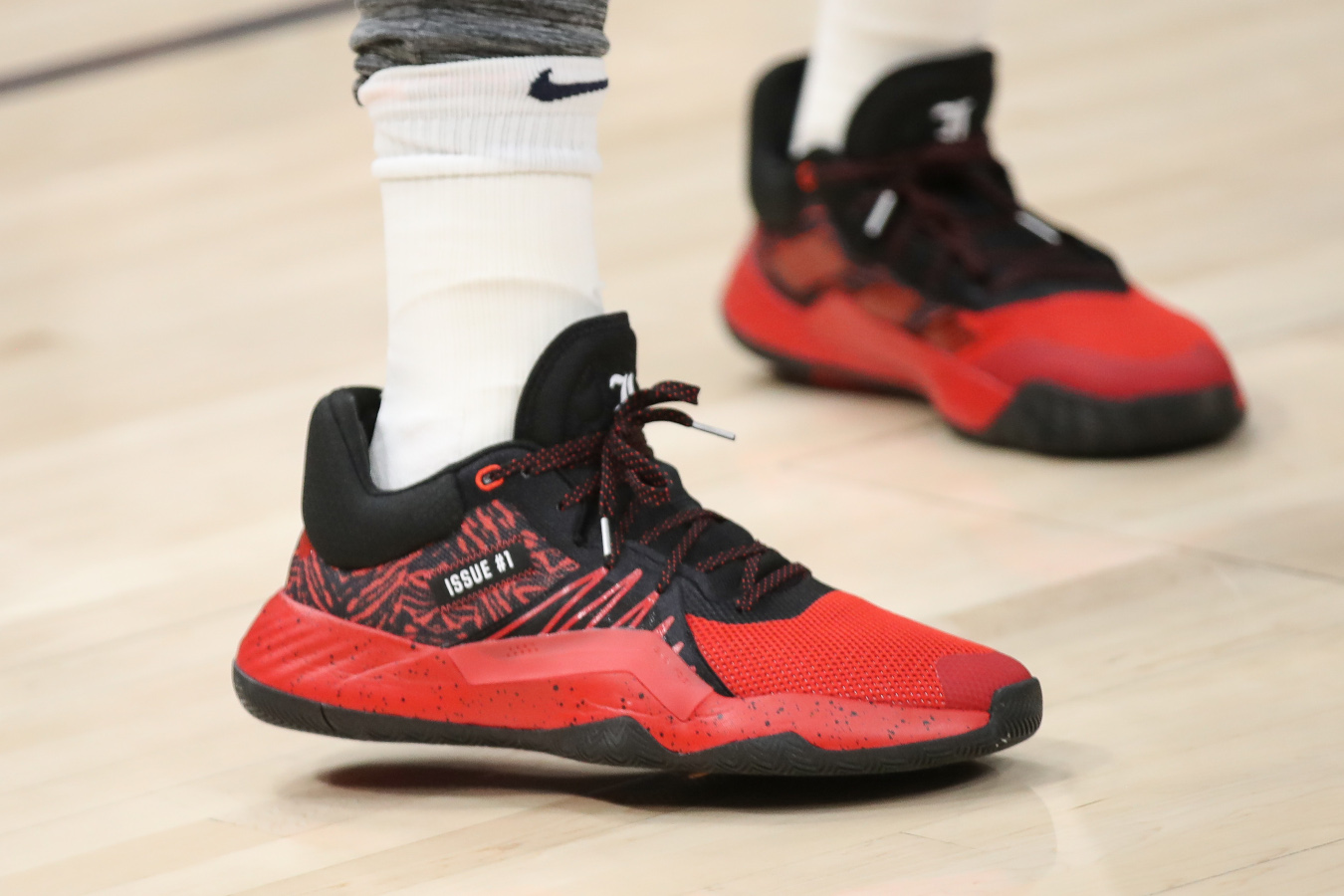 NBA signature sneakers: From most expensive to cheapest | HoopsHype