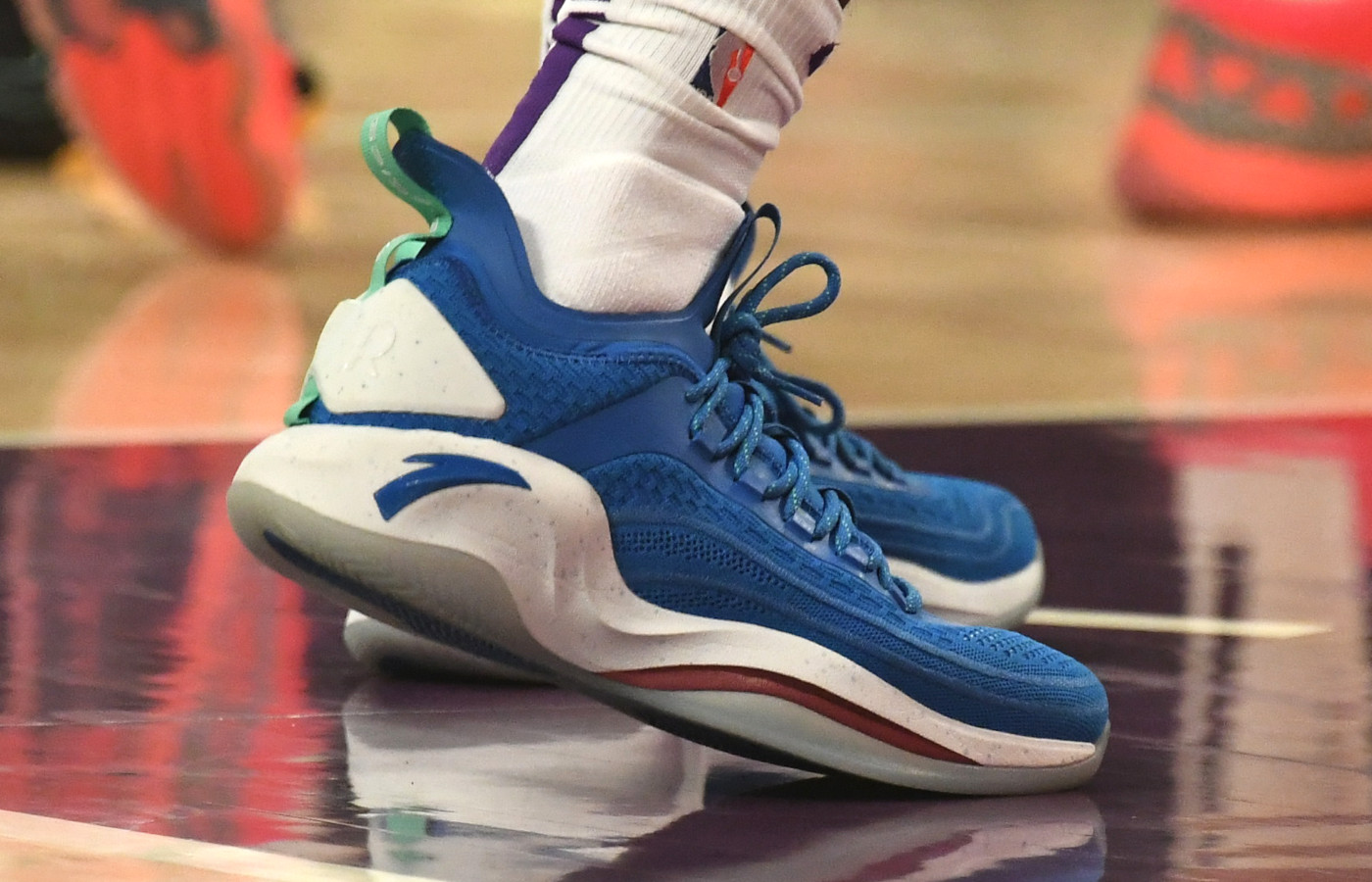 Nba Signature Sneakers From Most Expensive To Cheapest Hoopshype