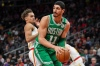 Enes Kanter, Boston Celtics