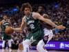 Robin Lopez, Milwaukee Bucks
