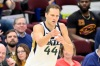 Bojan Bogdanovic, Utah Jazz