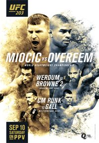 UFC_203_event_poster