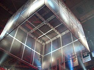 300px-hell_in_a_cell