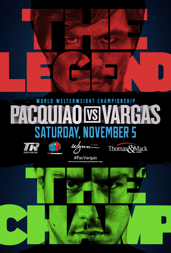 info-2016-pacquiaovargas