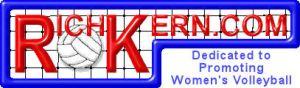 rich-kern-logo