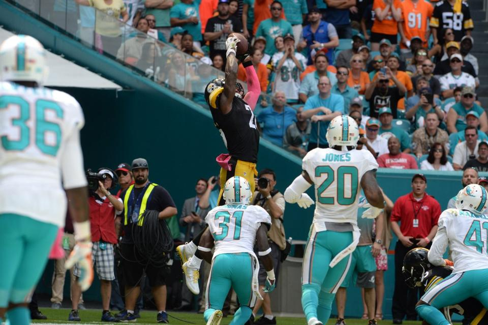 tempbell03_2pt_at_dolphins_10162016-nfl_mezz_1280_1024