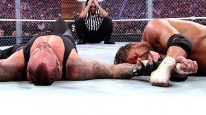 the-undertaker-defeated-triple-h1