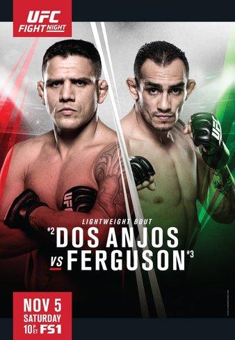 ufc_fight_night_mexico_dos_anjos_vs-_ferguson_poster
