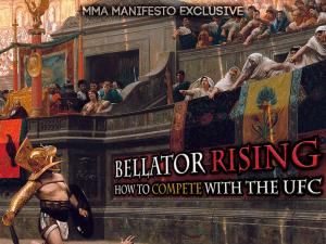 bellator-rising