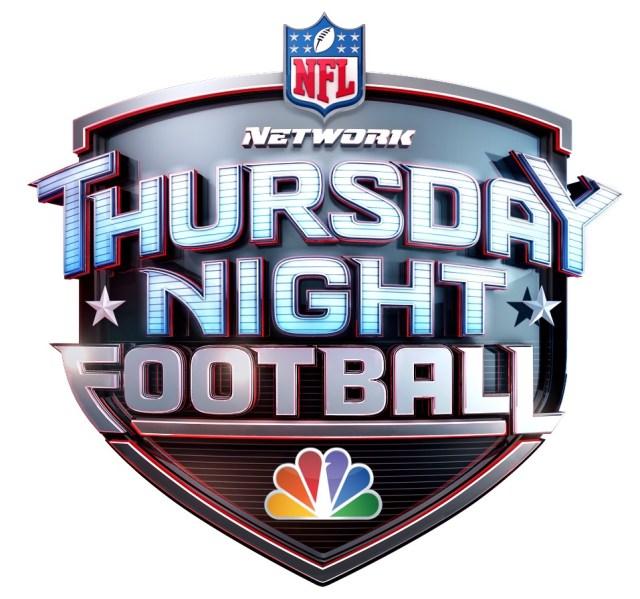 NBC Thursday Night Football