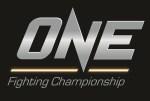one-fc-logo