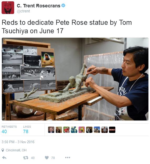 pete-rose