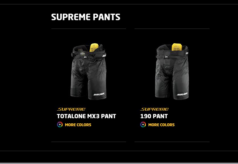 supreme-pants