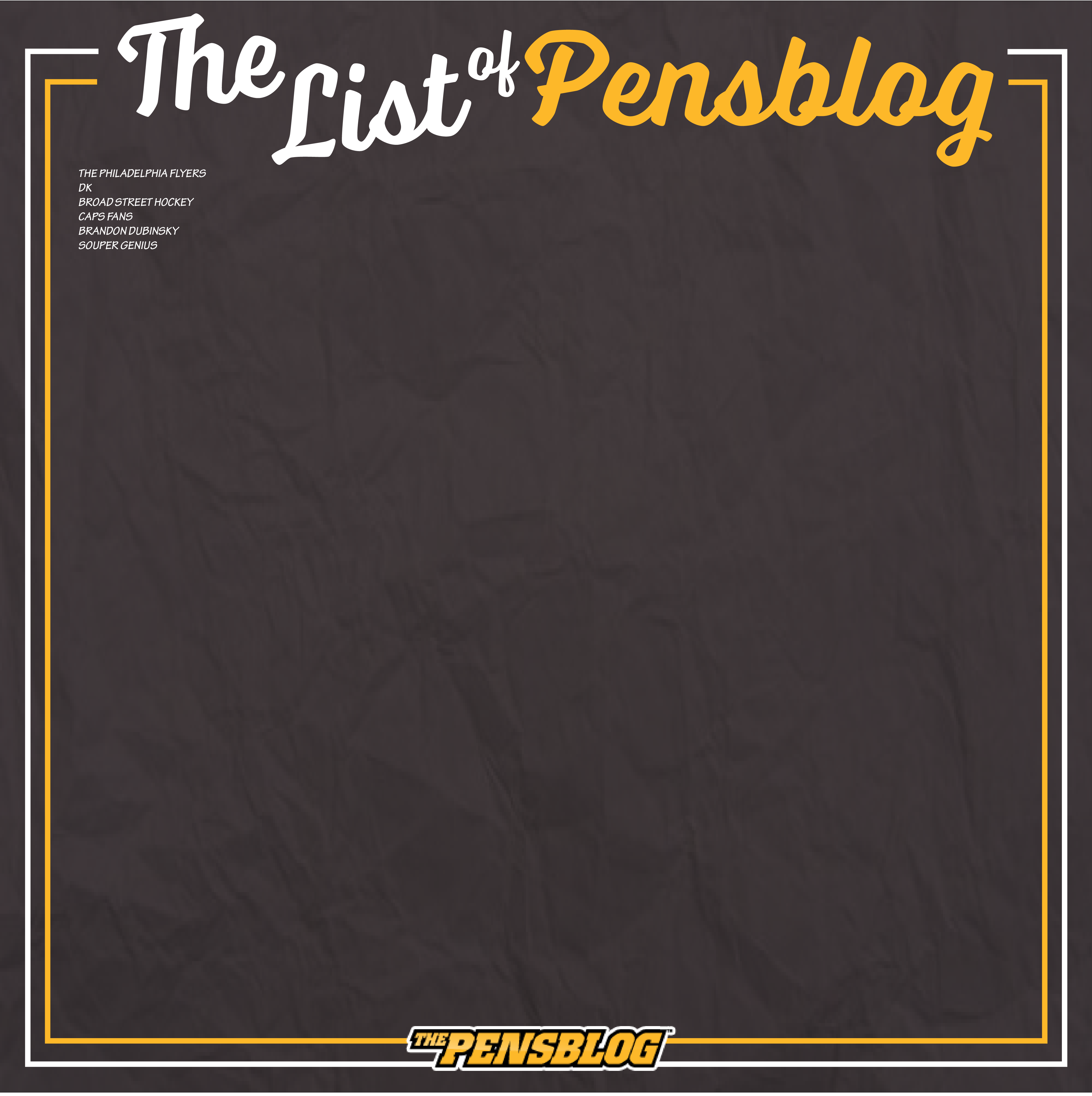 The List of Pensblog.png
