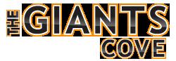 thegiantscove_logo