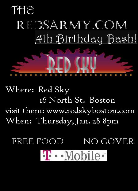 Party invite.egg_e8a99