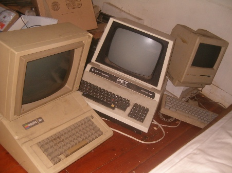 Old_computers
