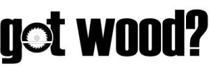 got-wood