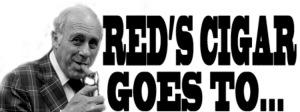 red-cigar