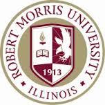robert-morris-logo