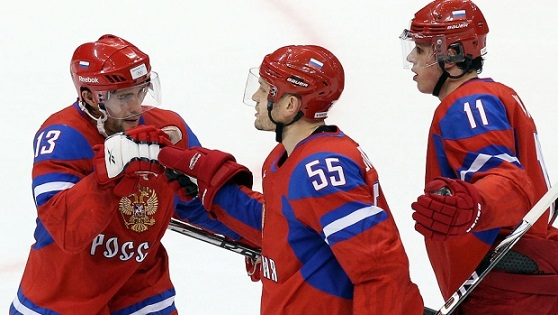 russiaolympic