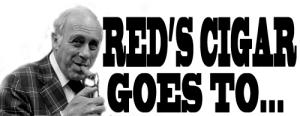 reds-cigar