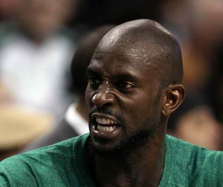 KG bearing teeth