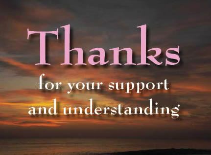 e4fd434f9233539c1766eb87b83167fb--thank-you-quotes-thank-you-for.jpg