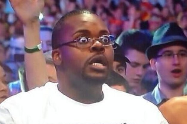 fans-react-with-shock-as-the-undertaker-loses-at--2-8325-1396878340-33_dblbig.jpg