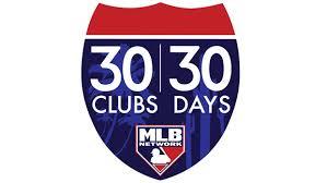 30 clubs