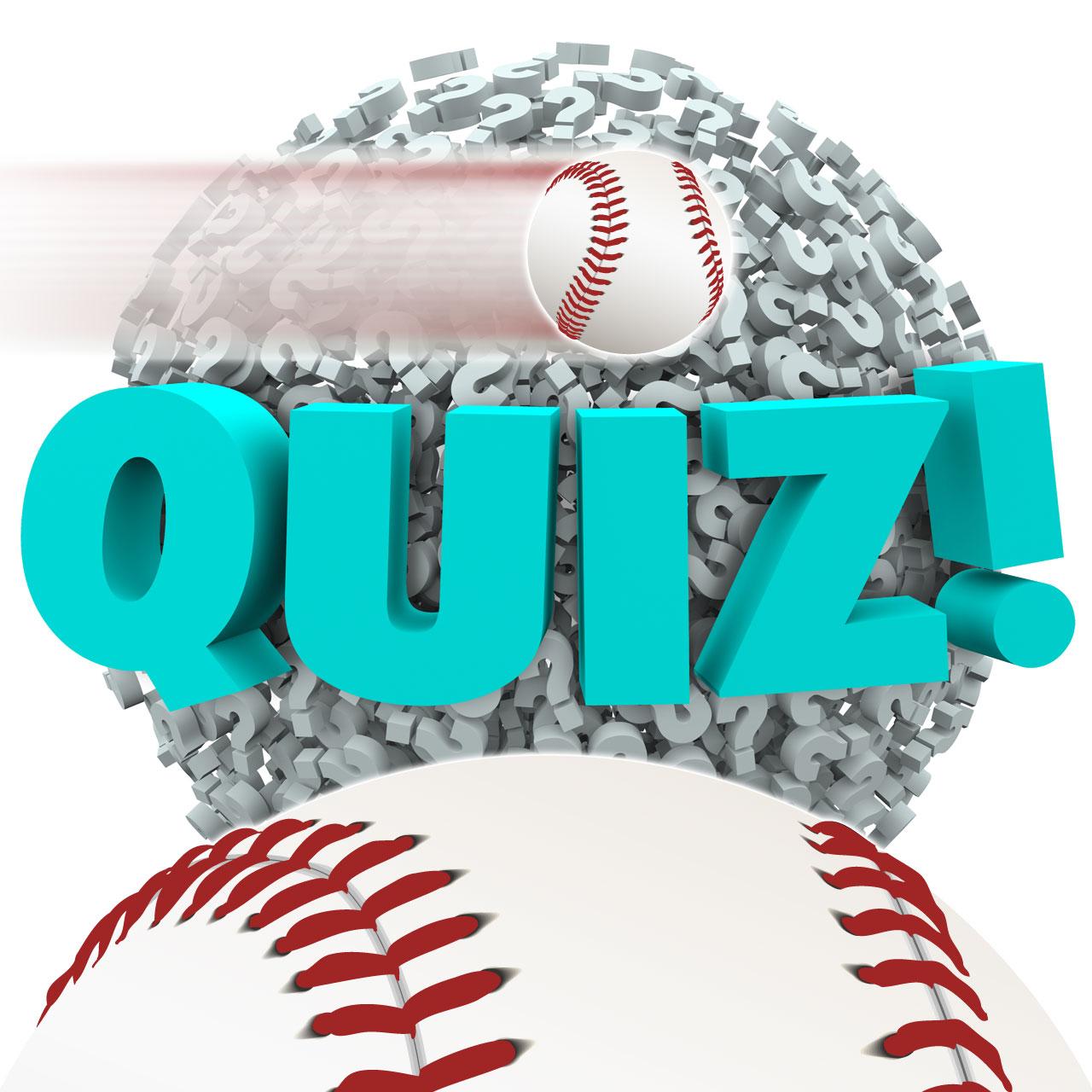 6fb32-baseball-quiz