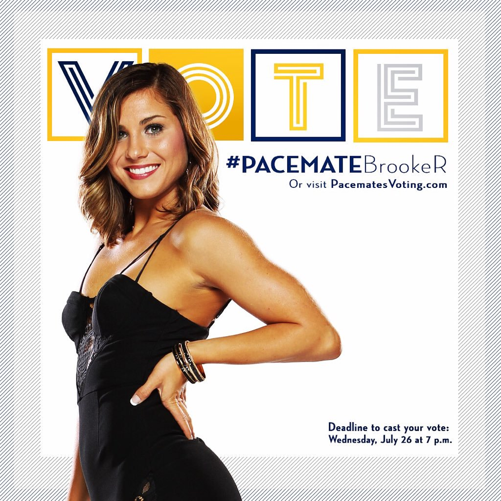 PacemateBrooke