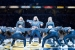2018-19  Indiana Pacer Home Game 008 vs Hawks