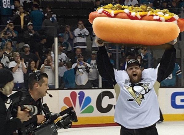 phil-kessel-hot-dog