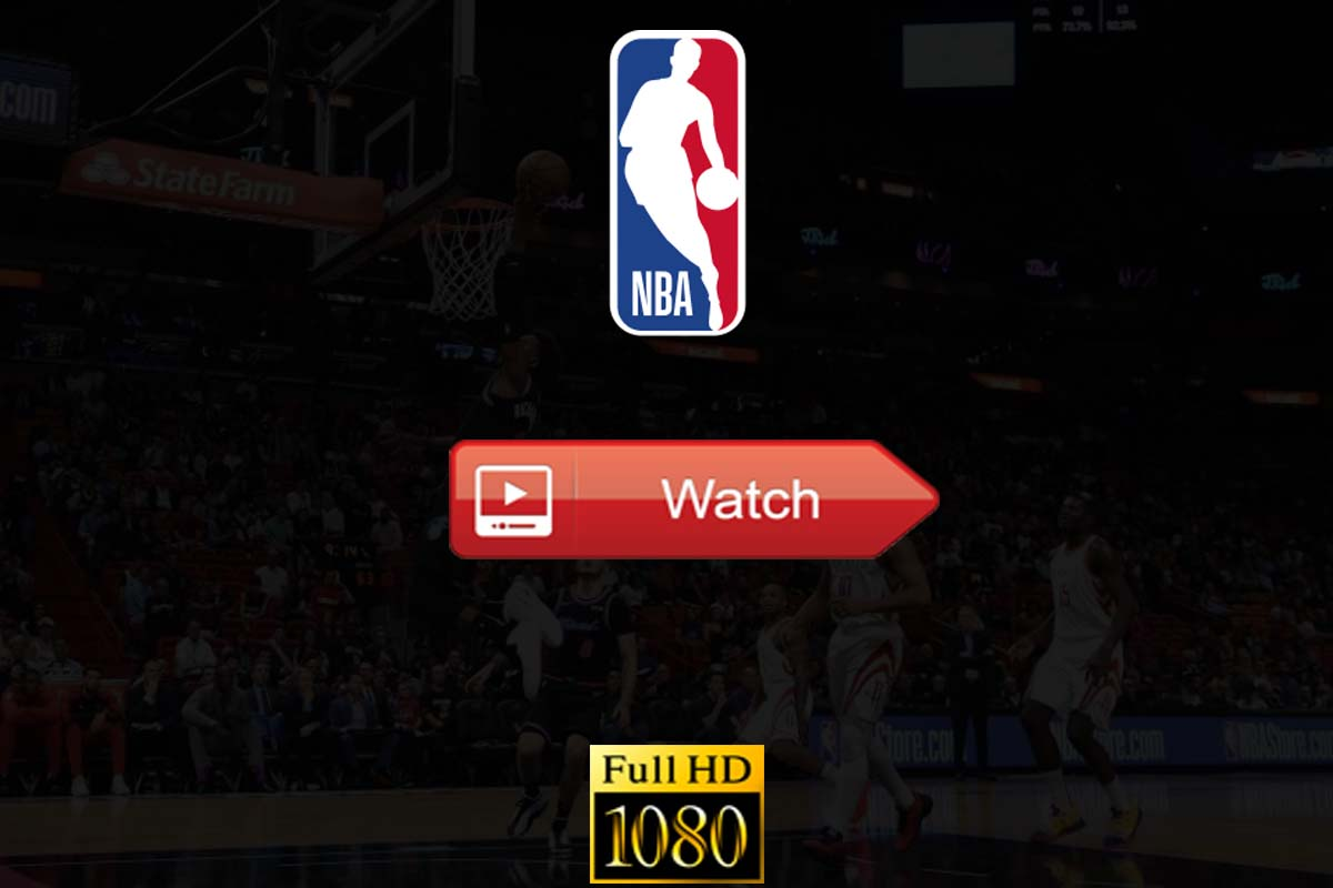 NBA streams Reddit