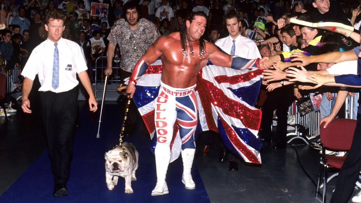British_Bulldog_bio.jpg