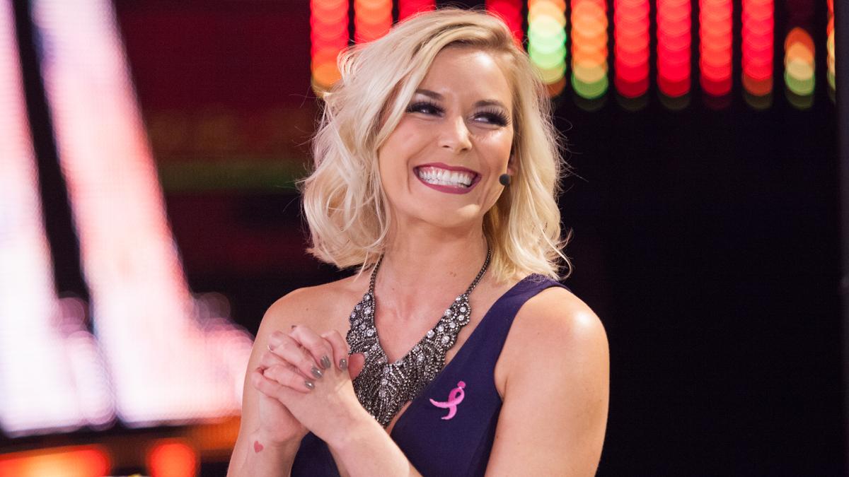 Renee_Young_bio.png