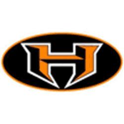 Hoover AL