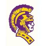 NorthwesternLogo