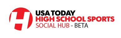 USA TODAY HSS color socialhub beta