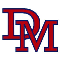 DeMatha MD