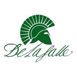DeLaSalle CA