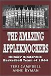 amazing appleknockers2