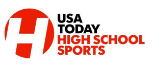 121211012129_usa-today-high-school-sports