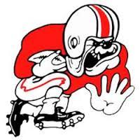 Canton McKinley High School logo