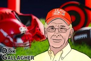 Dick Gallagher 506x338