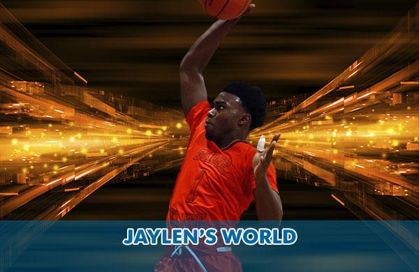 Jaylens_World
