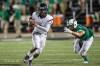 Allen (Texas) quarterback Kyler Murray. / Jim Horn